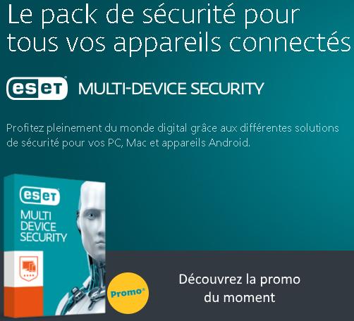 http://softasm.com/eset-smart-security-9-antivirus-9-license