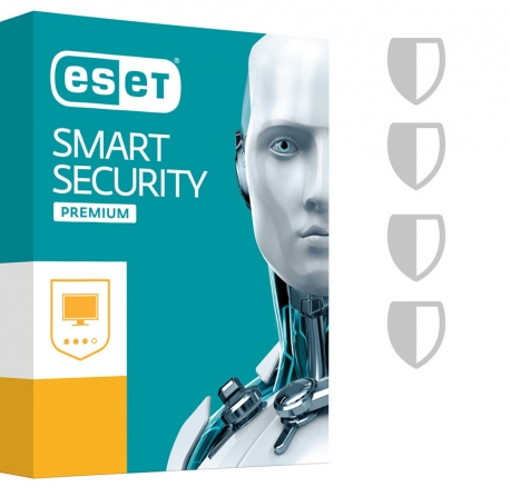 Protégez-vous contre les ransomwares et les cryptovirus. Après de nombreux tests réalisés, je vous recommande fortement l'utilisation du logiciel SyncBackPro.Fonctionnant en local, sur support amovible, clé USB, disque dur, Tape, lecteur réseau, NAS, et sur serveur FTP, les options de sauvegarde et les systèmes de contrôles et d'alertes font de cette application un outil de sécurité digne de ce nom. Denis JACOPINI Expert Informatique assermenté spécialisé en cybercriminalité et en protection des données personnelles