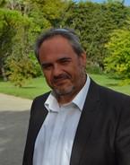Denis JACOPINI - Expert de justice en Informatique diplômé en droit de l'expertise judiciaire et en cybercriminalité en