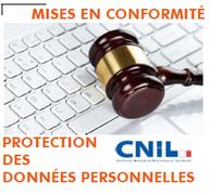 Mettre son établisement en conformité avec la CNIL, mode d'emploi | Denis JACOPINI