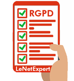 Mise en conformité RGPD : Accompagnement personnalisé par des Experts