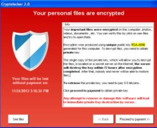 Alerte-VIRUS-–-Recrudescence-d'attaques-du-ransomware-Cryptolocker