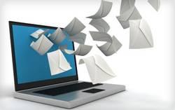 Les règles d'utilisation des données personnelles dans le cas de la prospection Emailing
