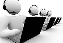 Les règles d'utilisation des données personnelles dans le cas de la prospection téléphonique