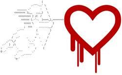 Alerte HeartBleed Acte II - Nom de code Cupid