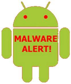 Alerte vigilance Simplocker - L'ère des malwares 2.0 sur les mobiles a sonné - Simplocker un cryptolocker sur Android