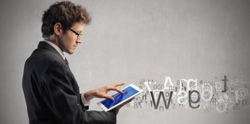 L'évolution de l'homme passera t-elle par le Web 3.0