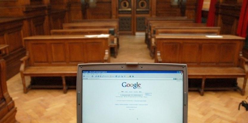 Google espionne et dénonce des pédophiles aux Etats Unis. Qu'en est t-il en France ?