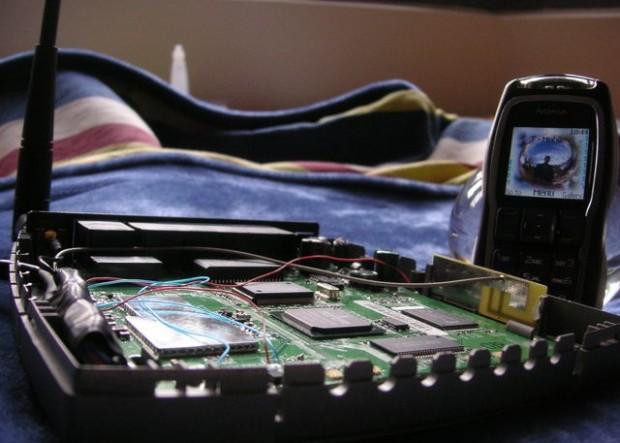 Paiement par mobiles : Trop peu de sécurité face au piratage