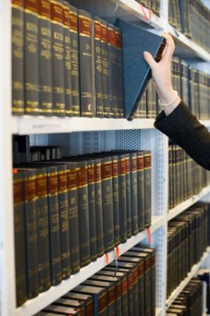 Obligation de résultat pour une agence de référencement de Sites Internet. Jurisprudence en vue ?