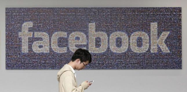 Vous avez peur de Facebook ? Méfiez-vous plutôt de… tout