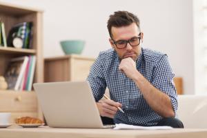 10 conseils pour protéger sa vie privée sur Internet | Denis JACOPINI