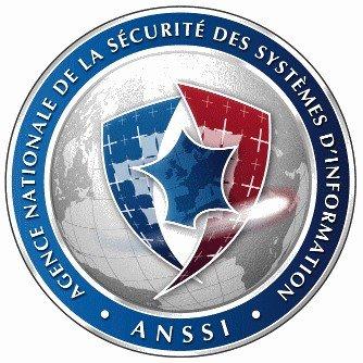 L'ANSSI donne 12 bons conseils pour la sécurité | Denis JACOPINI