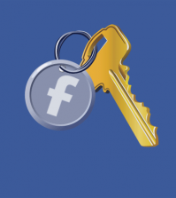 Compte Facebook piraté : Quelles sont les bons réflexes à avoir ? | Denis JACOPINI