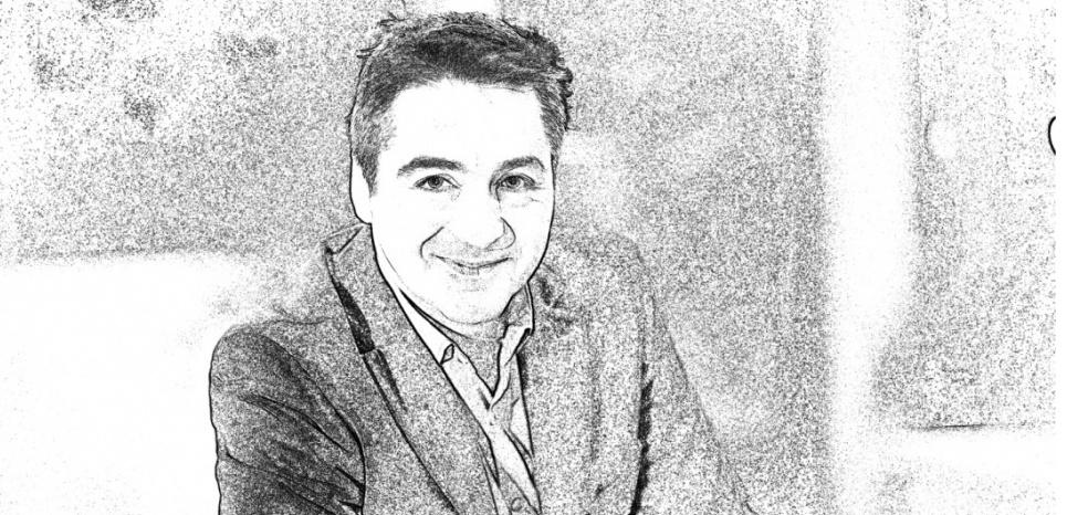 Comment les salariés peuvent lutter contre la cybercriminalité | Denis JACOPINI