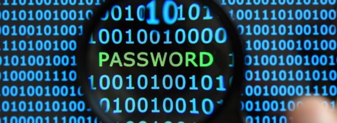 Un mot de passe sur deux peut être craqué en 24 heures | Denis JACOPINI