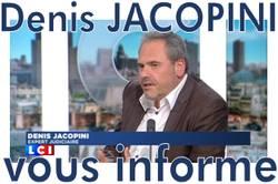 Céder au chantage finance et renforce l'infrastructure des attaques DDoS | Denis JACOPINI
