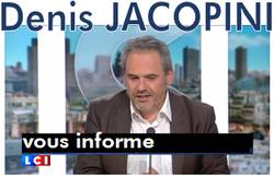 63% des Français redoutent de donner des informations personnelles sur Internet | Denis JACOPINI