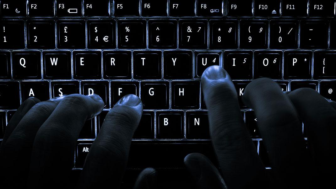 comment les hackers font ils pour pirater toutes vos donn es informatiques le net expert. Black Bedroom Furniture Sets. Home Design Ideas