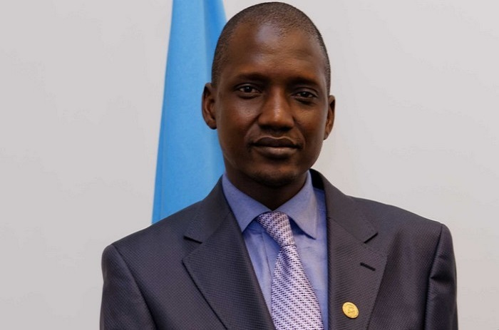 Le Sénégal lutte toujours plus contre la cybercriminalité