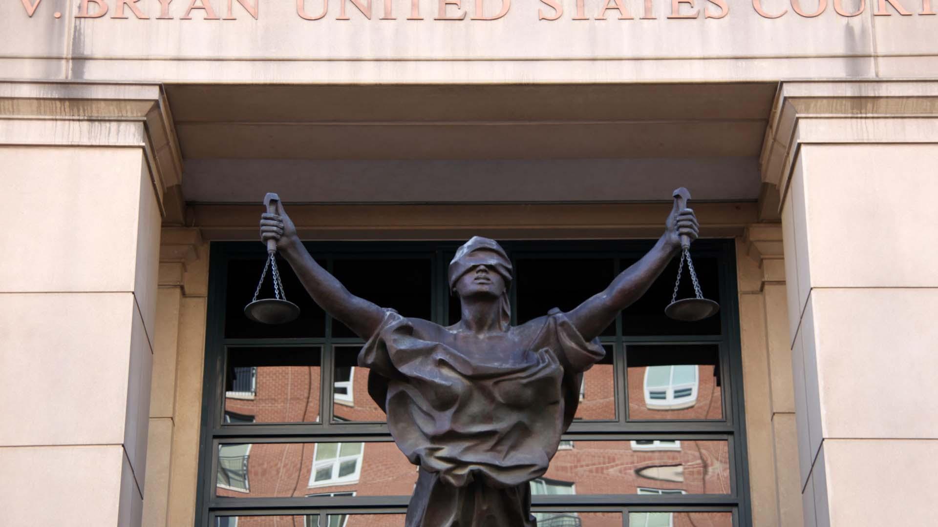 Un piratage sur Tor par le FBI prive les victimes d'une justice