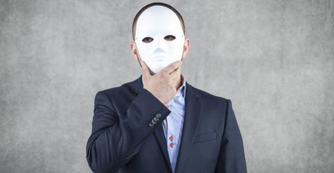 Comment naviguer anonymement sur Android | Denis JACOPINI