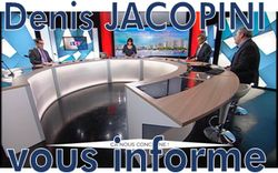 Astuce : Un logiciel anti-espions gratuit pour Windows | Denis JACOPINI