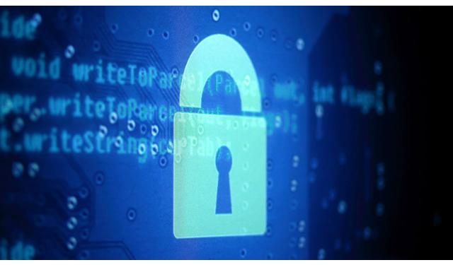 L'accord sur la transmission des données validé par la Commission Européenne