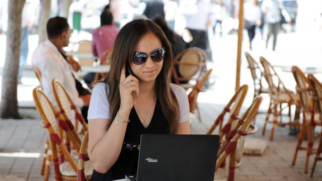 Wi-Fi. Attention au piratage sur les vrais et faux réseaux gratuits  | Denis JACOPINI
