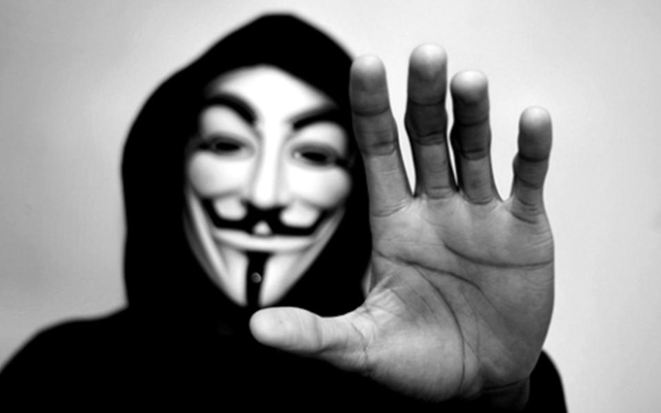anonymous guides aider traquer daesh