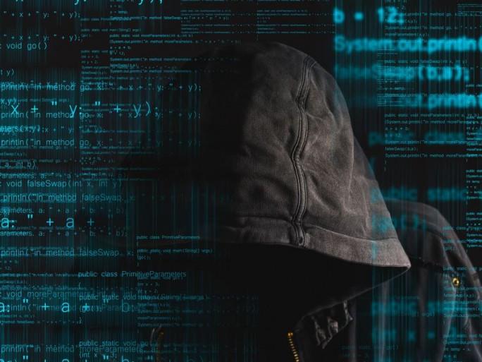 Shadow Brokers, une affaire de Cyberespionnage
