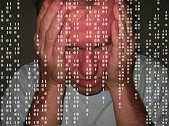 Votre responsabilité engagée en cas de piratage de vos données  | Denis JACOPINI