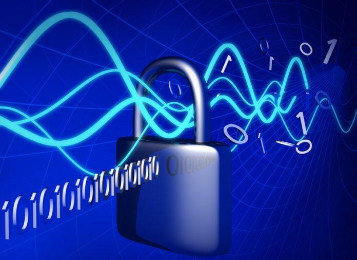 Cybersécurité et Cyberdéfense: leviers de l'intelligence économique