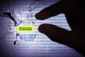 Pourquoi, malgré le danger connu, cliquons nous sur des e-mails d'expéditeurs inconnus ?