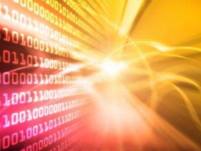 Les données de santé, la nouvelle cible des cybercriminels