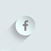 Alerte : Un canular sur Facebook qui diffuse de fausses informations terroristes