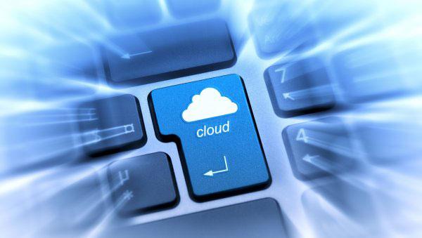 10 point importants avant de faire le pas vers le Cloud hybride