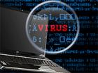 L'un des outils préférés des cybercriminels mis à mal par un coup de filet ?