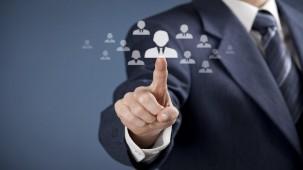 Contrôles biométriques en entreprise : vos obligations changent !