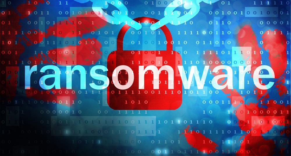 16% des entreprises victimes des Ransomwares. Réagissez !