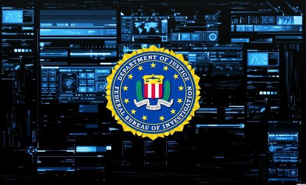 Le FBI a désormais le droit de pirater n'importe quel ordinateur dans le monde !