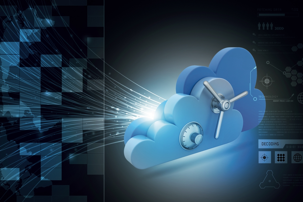 Quelles tendances en 2017 pour la sécurité du Cloud ?