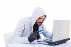 10 bonnes pratiques pour des soldes sur Internet en sécurité
