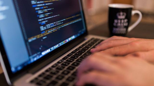 Comment a évolué la cybercriminalité en 2016 par rapport à 2015 ?