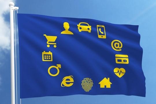 RGPD Règlement Européen sur la Protection des Données : Voici comment être en règle pour 2018