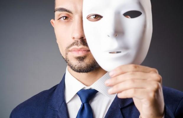 Protéger son identité contre le vol sur Internet devrait être une priorité