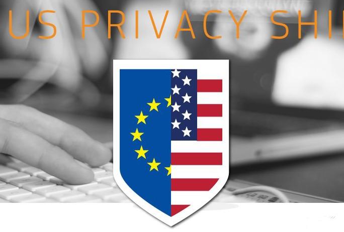 Les CNIL européennes s'inquiètent du décret Trump pour le Privacy Shield