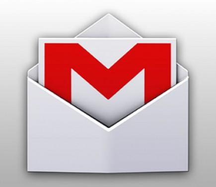 Le FBI pourra t-il accéder aux mails de Gmail ?