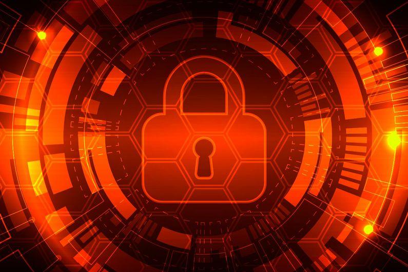 Un baccalauréat en cybersécurité à Polytechnique Montréal