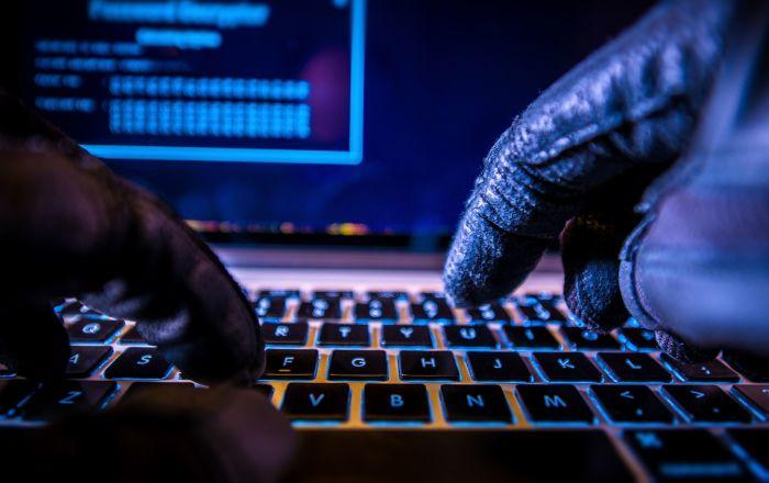 L'impossibilité de détecter la source d'une cyberattaque permet de désigner les coupables